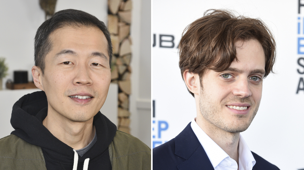 MGM and Brad Pitt's Plan B Team Up for Films With 'Minari,' 'Bad Education' Directors