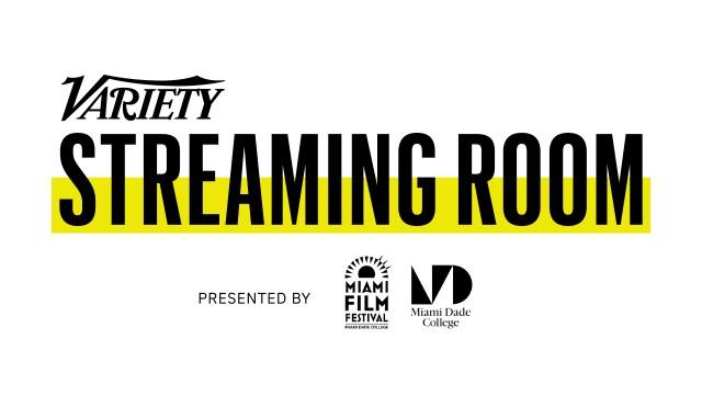 Miami Film Festival Announces Return of Variety Partnership and New November Dates for Gems Festival.jpg