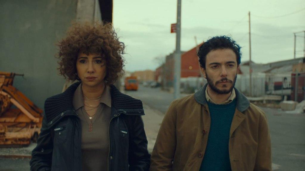 NewFilmmakers L.A. Launches Online Short-Film Fest Mid-December