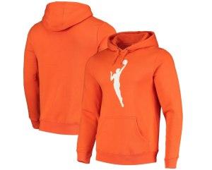 WNBA Hoodie