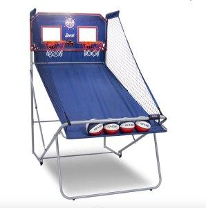 Pop-A-Shot Arcade Game