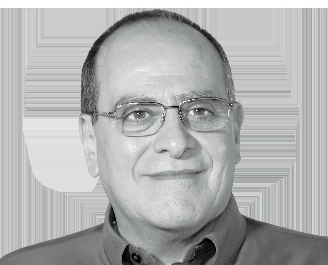 Sadek Anwar Sabbah