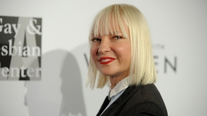 Sia, Steve Aoki, Travis Barker Set to Perform on 'MTV Movie and TV Awards: Greatest of All Time'