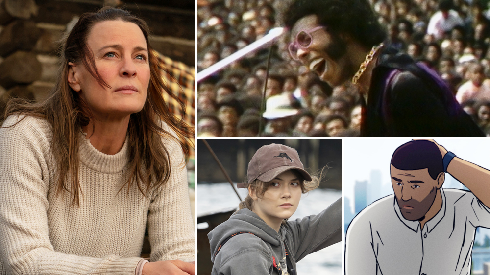 variety.com: Sundance Film Festival Lineup Features 38 First-Time Directors, Including Rebecca Hall and Robin Wright