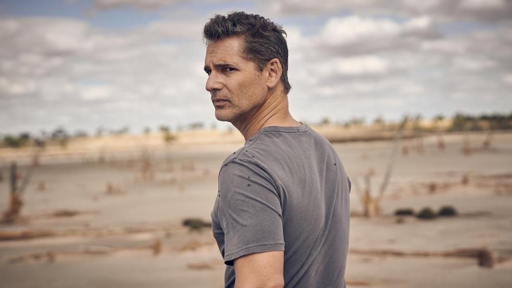 'The Dry' Review: Eric Bana Returns to Aussie Features in a Rattling Good Mystery-Thriller