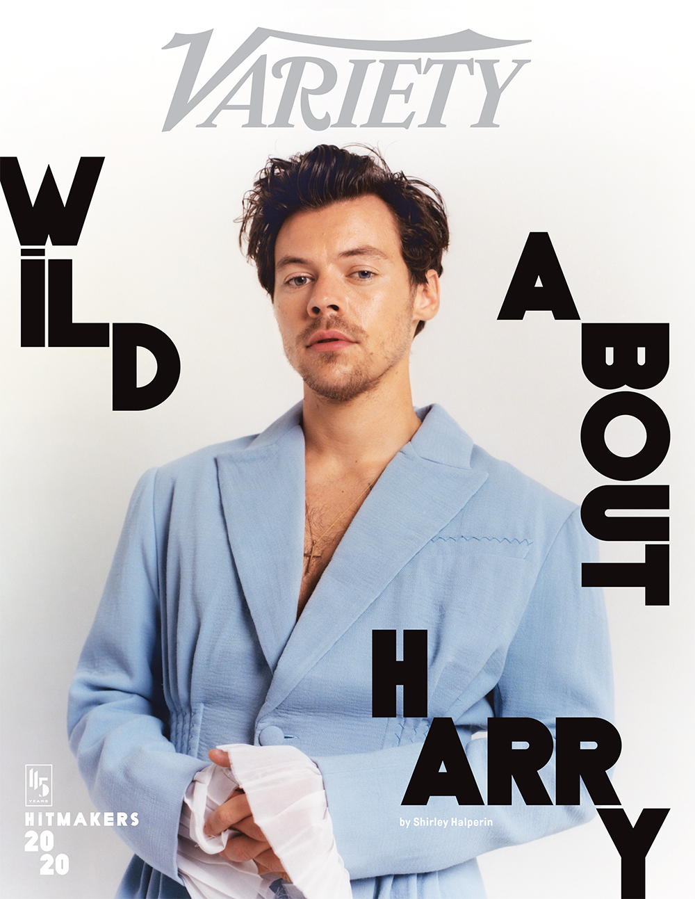 Variety-Harry-Styles-Hitmakers-Cover-FOR