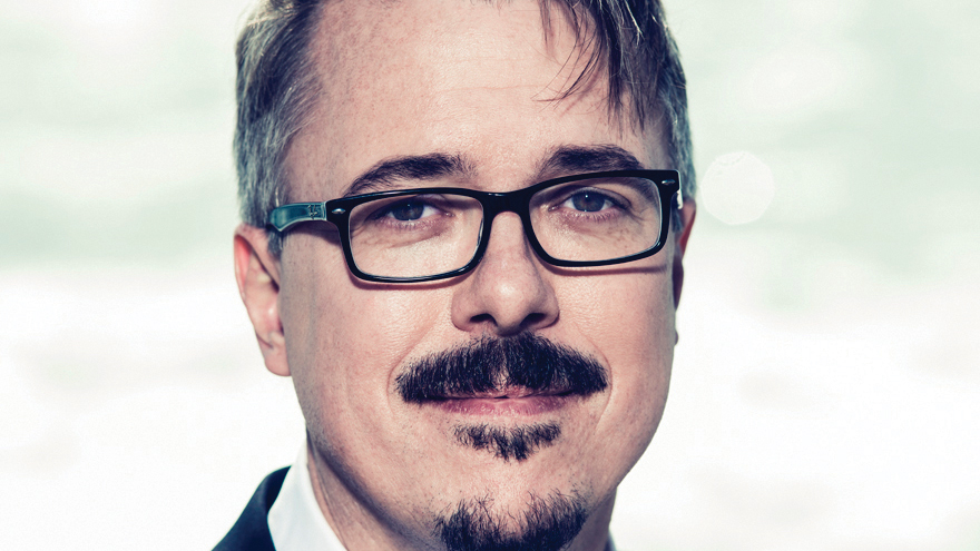 'Breaking Bad' Creator Vince Gilligan's 2013 Guest Column: Showing the Effects of Violence