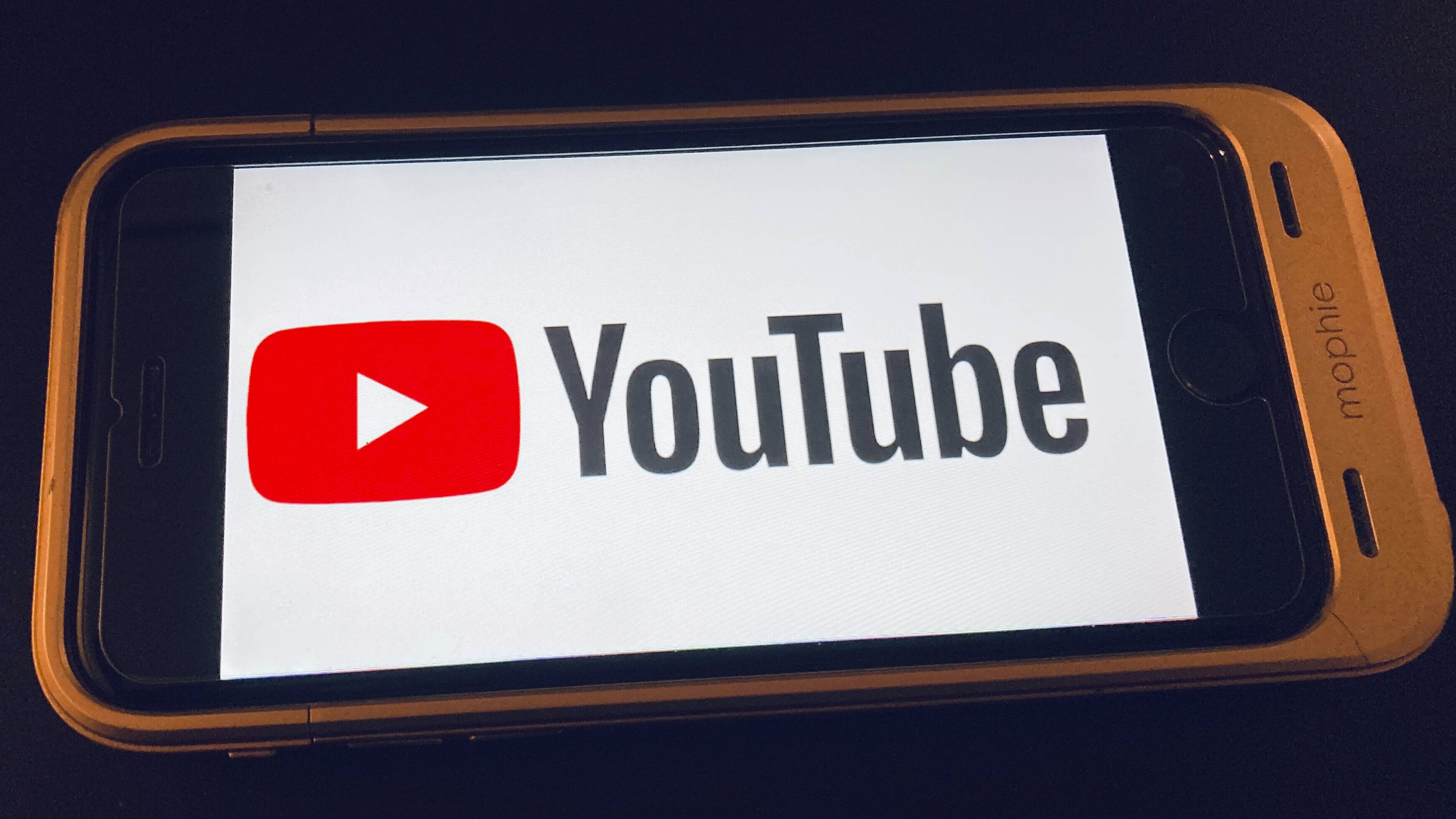 YouTube Will Finally Start Removing Videos Falsely Claiming Donald Trump Won U.S. Election