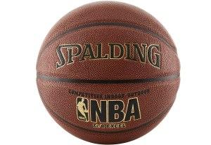 NBA Basketball Gift Guide