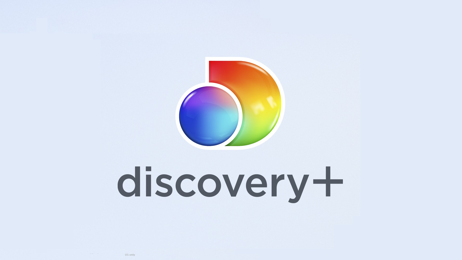 Discovery Plus Set to Debut in 8 European Markets With Vodafone
