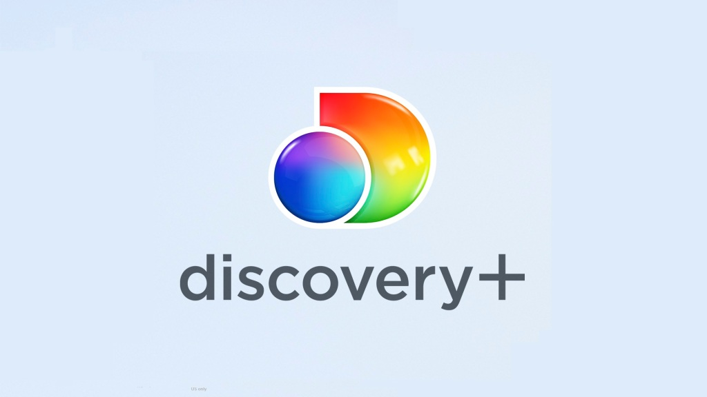 Discovery Plus Set to Debut in 7 European Markets With Vodafone