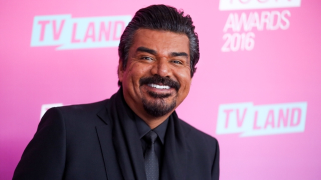 New George Lopez Comedy Gets Put Pilot Commitment From NBC.jpg