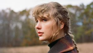 Taylor Swift's Attorneys Countersue Evermore Theme Park in Utah, Setting Up Competing Rights Claims