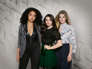 'The Bold Type' Renewed for Fifth and Final Season at Freeform