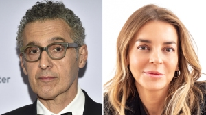The Mediapro Studio Sells 'The Head' to HBO Max, Unveils John Turturro, Big Talk & Guillem Morales Shows (EXCLUSIVE)