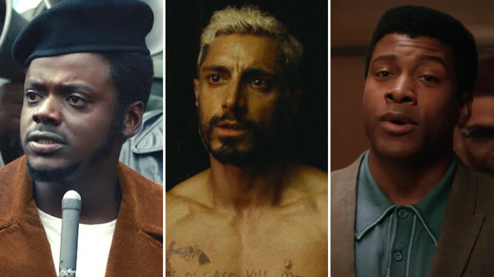 'One Night in Miami' and 'Judas and the Black Messiah' Among Music Scores Not Eligible for Oscars and BAFTAs (EXCLUSIVE)