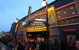 Sundance Film Festival Jurors to Include Cynthia Erivo, Daniela Vega, Julie Dash