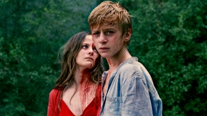 Altered Innocence Acquires Fabrice du Welz's 'Adoration' for U.S. (EXCLUSIVE)