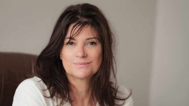 Nadine Labaki Producer Anne-Dominique Toussaint Embarks on Film Journeys With Philippe Le Guay, Emmanuelle Devos (EXCLUSIVE)