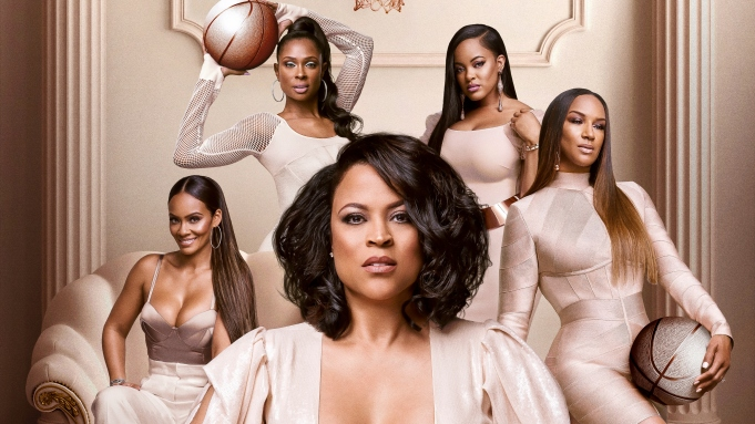 Basketball Wives Key Art - Cropped