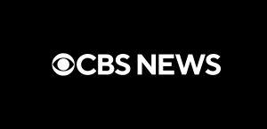 CBS News Brings Nancy Cordes to White House Beat From Capitol Hill