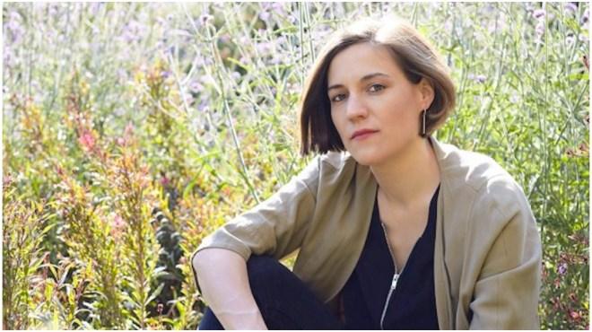 Berlin Generation Kplus Winner Carla Simon Readies 'Romeria,' Selected for CineMart (EXCLUSIVE)