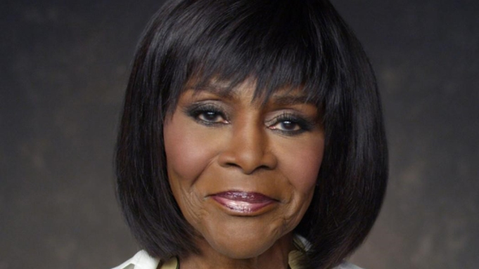 Cicely Tyson, Pioneering Hollywood Icon in Theater, Film, and Television, Dies at 96
