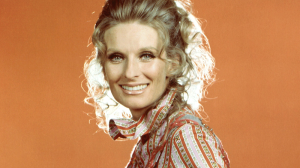 Hollywood Remembers Cloris Leachman: The 'Funny Lady Stole Her Way Into Our Hearts'