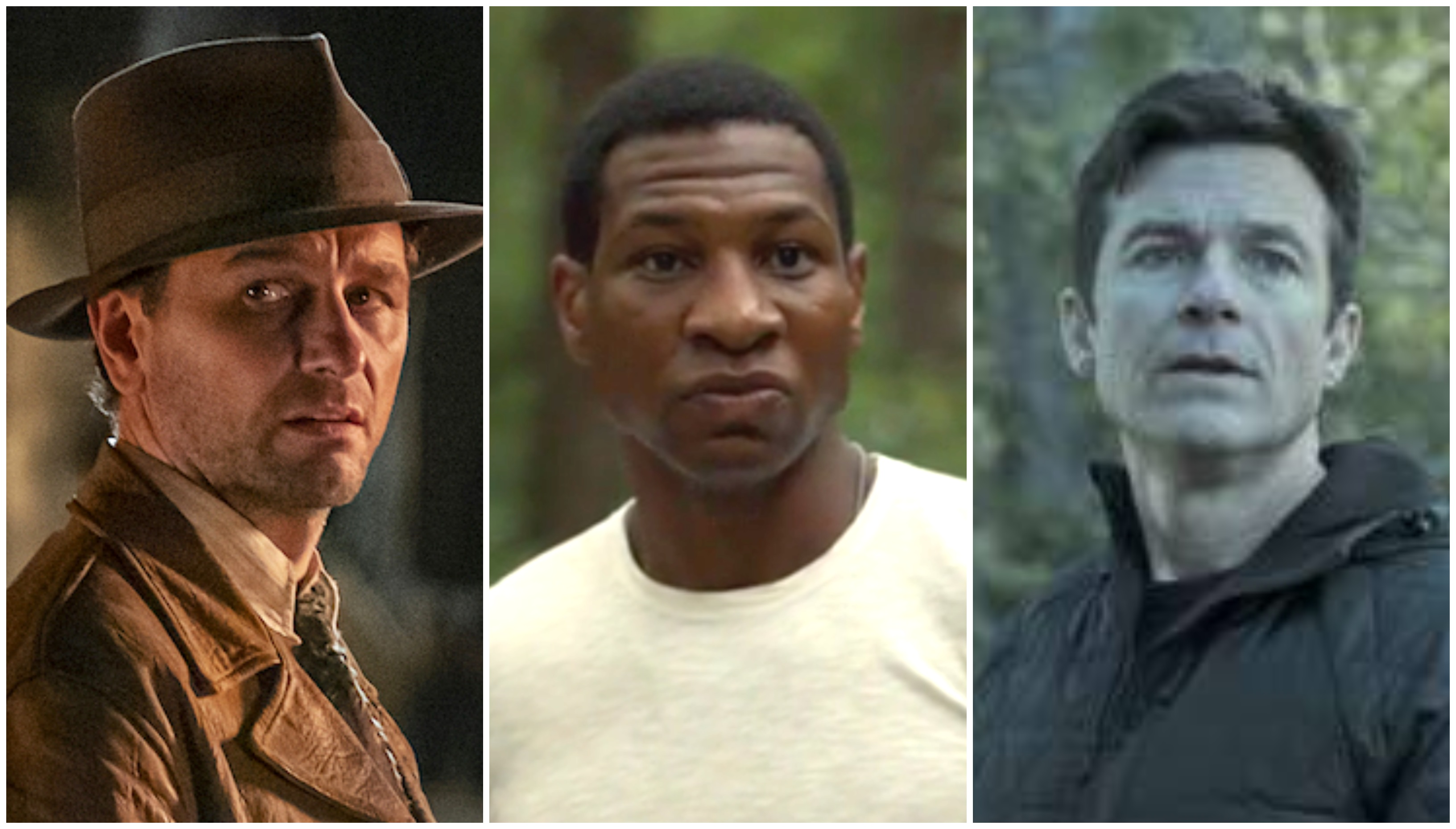 Golden Globes Best Actor Tv Drama 2021 Predictions Variety