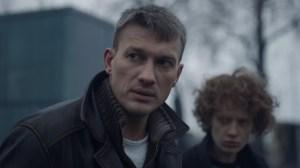 Sony Pictures Entertainment Germany Nabs ZDF Enterprises' Ukrainian Noir Series 'Hide and Seek' (EXCLUSIVE)
