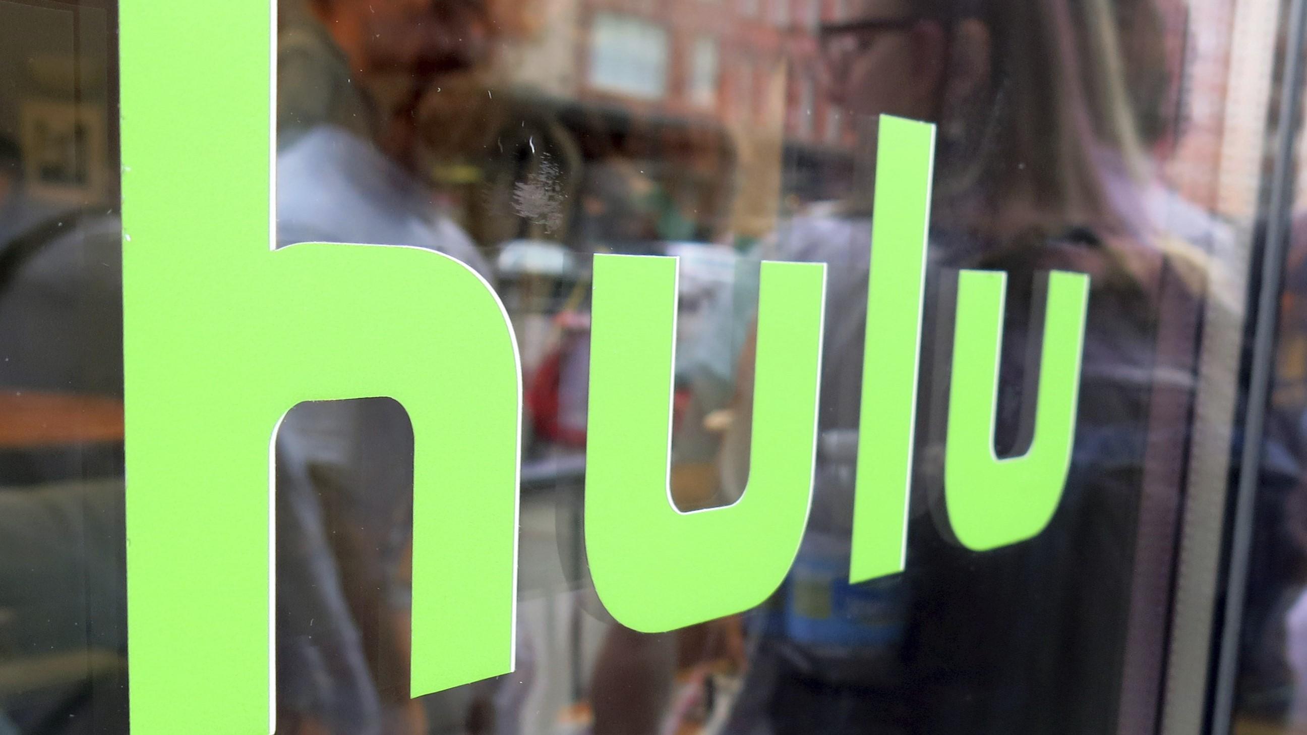 Hulu-College-Plan.jpg