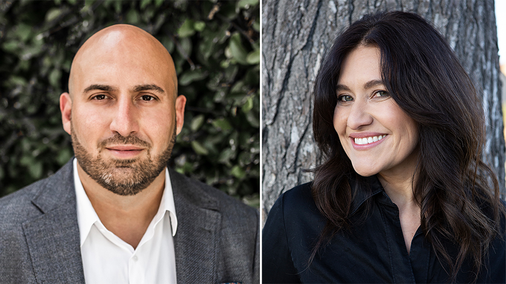 variety.com - Ellise Shafer - Music Industry Moves: Business Manager Josh Klein Launches New Firm; Concord Names Chief People Officer