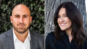 Music Industry Moves: Business Manager Josh Klein Launches New Firm; Concord Names Chief People Officer