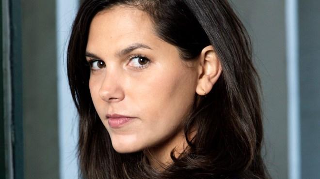 Iris Brey and Totem Films Team on 'The Female Gaze: A Screen Revolution' Film (EXCLUSIVE)