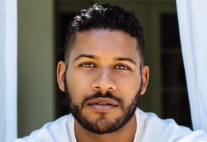 'Doogie Howser' Reboot at Disney Plus Casts Jeffrey Bowyer-Chapman (EXCLUSIVE)