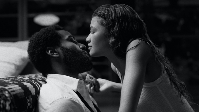 Malcolm & Marie' Cinematographer Breaks Down Key Scenes From Movie - Variety