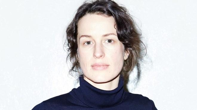 Circe Films, Blinker Filmproduktion Join Locarno Winner Nele Wohlatz's Brazil-Set Immigrant Drama (EXCLUSIVE)
