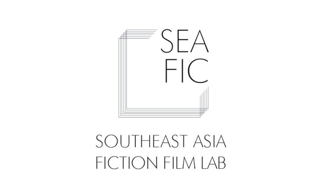 outheast Asia Fiction Film Lab
