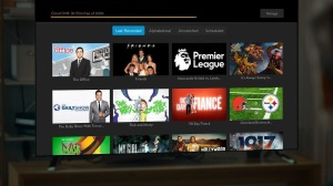Dish's Sling TV Hikes Rates by $5 per Month, Expands DVR Storage