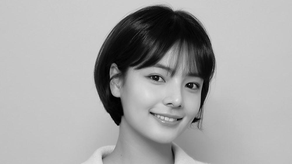 Song Yoo-jung, Korean Actress, Dies at 26