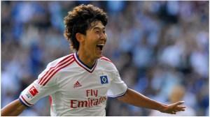 Tottenham Hotspur Soccer Player Son Heung-min Documentary 'Sonsational' Sets Amazon Debut