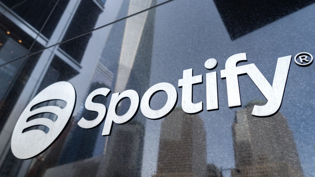 Spotify to Launch HiFi Option Later This Year, Paid Out $5 Billion in Royalties in 2020