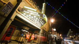 RespectAbility Kicks Off Sundance Programs