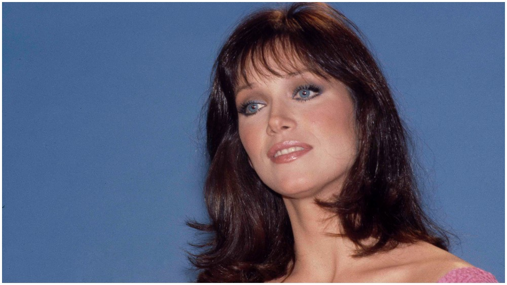 Tanya Roberts Remains Hospitalized in 'Dire' Condition