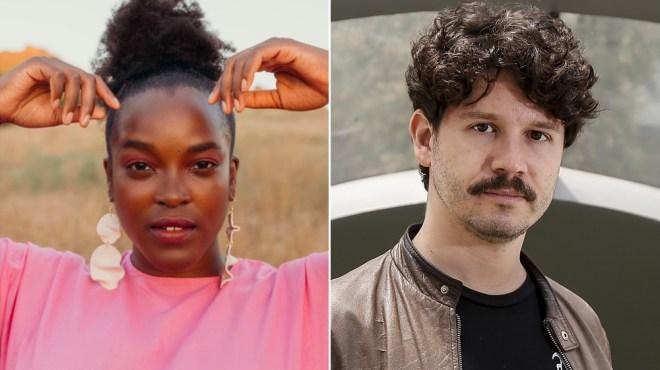 'Lovecraft Country's' Wunmi Mosaku to Star in Gabe Klinger's Chicago-Set Drama 'Dreyana Grooms' (EXCLUSIVE)