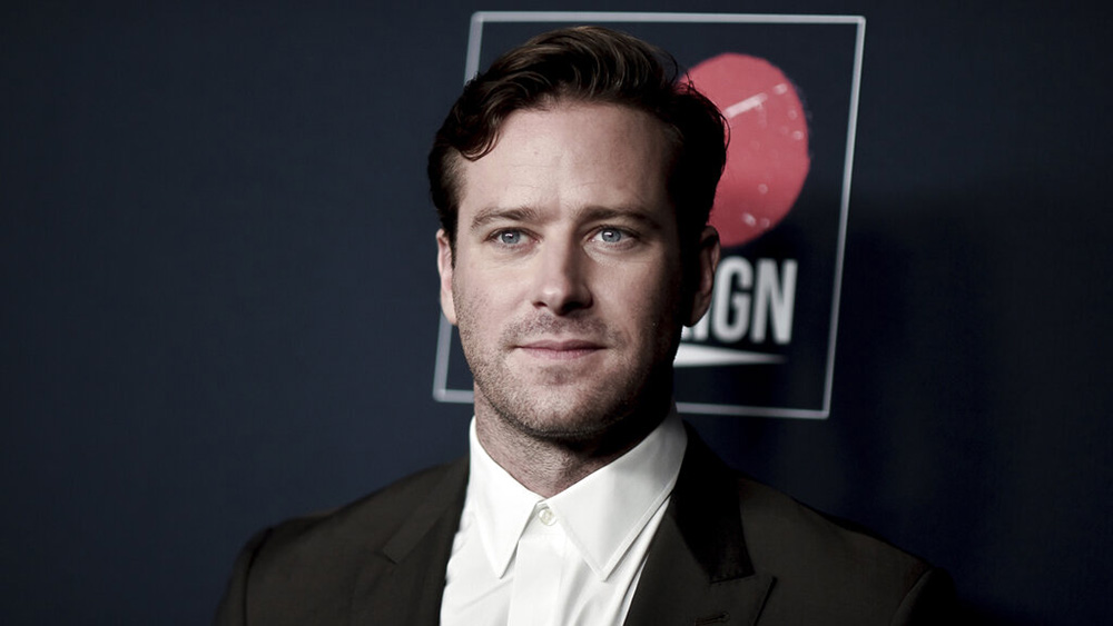 "Armie Hammer has stepped away from his role opposite Jennifer Lopez in the upcoming ""Shotgun Wedding,"" decrying ""vicious and spurious online attacks"" against him as the cause. Hammer was set to begin production on the romantic adventure immediately, but will …"