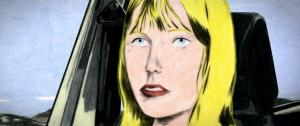 MyFrenchFilmFestival Gets Animated With Cannes, Clermont-Ferrand Player 'Blue Fear'