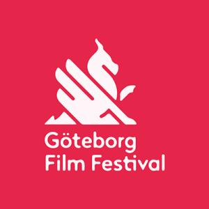 Goteborg's Nordic Film Market Unveils Lineup
