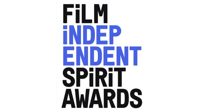 Film Independent Spirit Awards logo