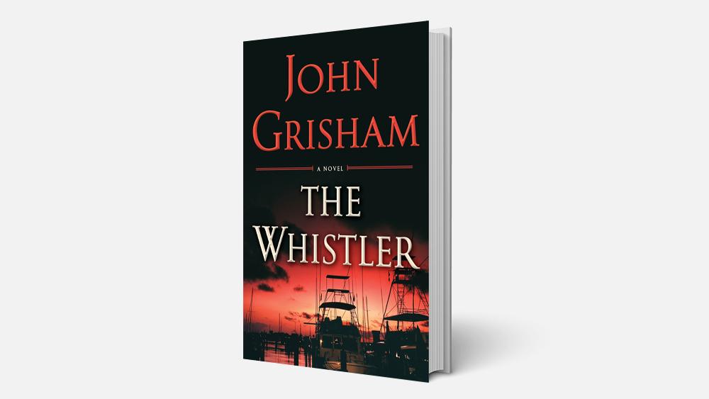 john grisham the whistler jpg?w=1000.